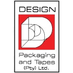 Design Packaging and Tapes (Pty) Ltd