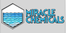 Miracle Chemicals