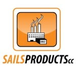 Sails Products