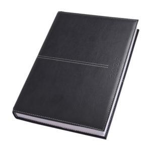 Buy Executive Diary A4 2022