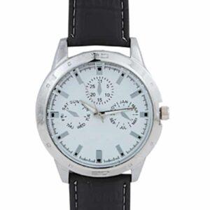 Buy Typhoon Watch