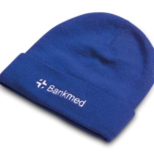 buy Colorado Beanie