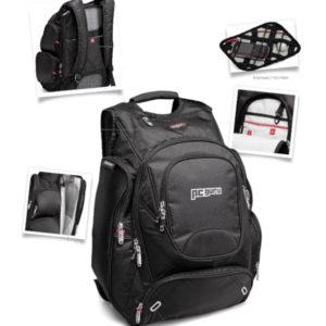 buy Elleven Tech Backpack