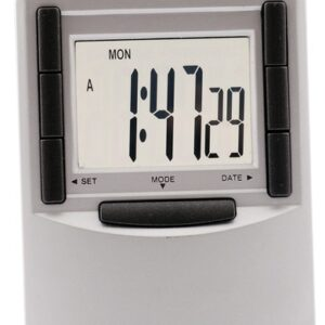 buy Column LCD Alarm