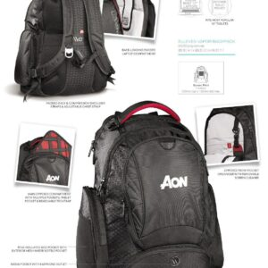 buy Elleven Vapor Tech Backpack