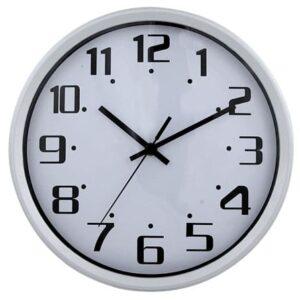 buy Classic 30cm Wall Clock