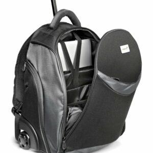 TPG0060A1