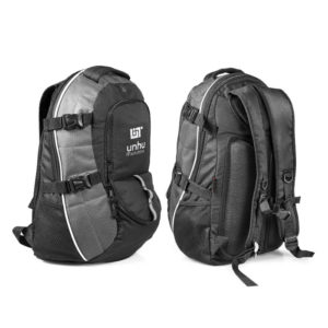 buy Burbank Tech Backpack