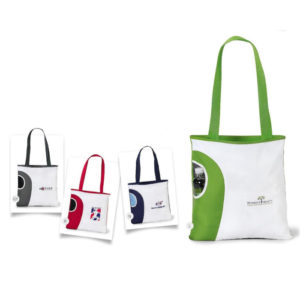buy Artesian Conference Tote Bag