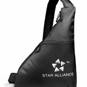 buy Vancouver Shoulder Bag