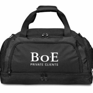 buy Houston Double Decker Bag