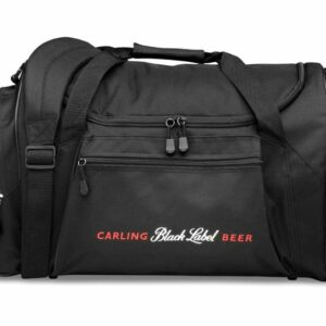buy Bridgeport Sports Bag