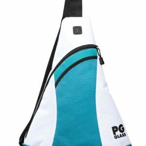 buy Anchorage Shoulder Bag