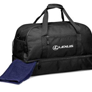 buy Maine Double-Decker Bag