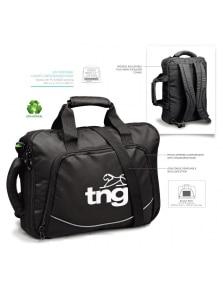 TPG0101A