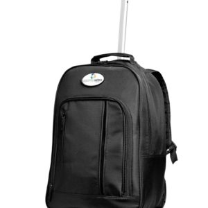 buy Challenger Tech Trolley Backpack