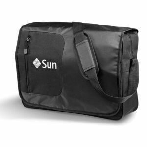 buy Crescendo Compu-Messenger Bag