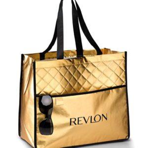 buy Extravaganza Shopper