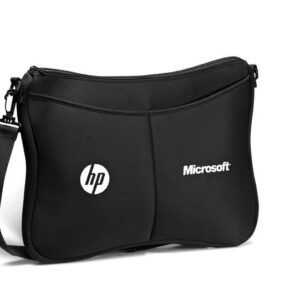 buy Terranova Laptop Sleeve