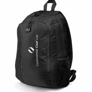 buy Cobalt Backpack