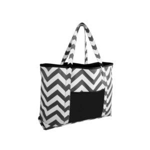 buy Designer Carry Bag