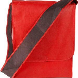 buy Rectangle Shoulder Bag