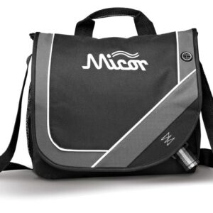 buy Cadence Messenger Bag