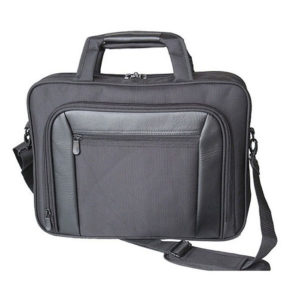 buy 1680D Prestige Laptop Bag