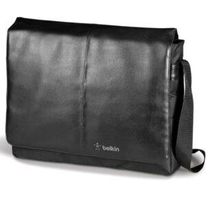 buy Soho Compu-Messenger Bag