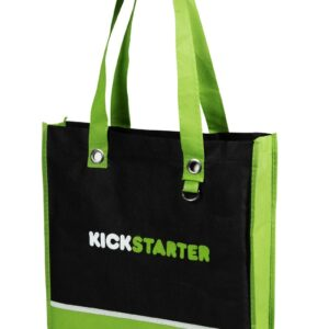 buy Accent Shopper