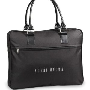 buy Metro Laptop Bag
