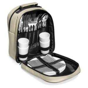 buy Bastille Picnic Bag