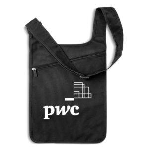 buy Jubilee Shoulder Bag