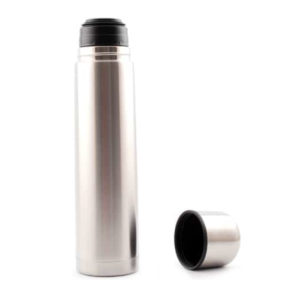 buy Thermal 1 Litre Flask