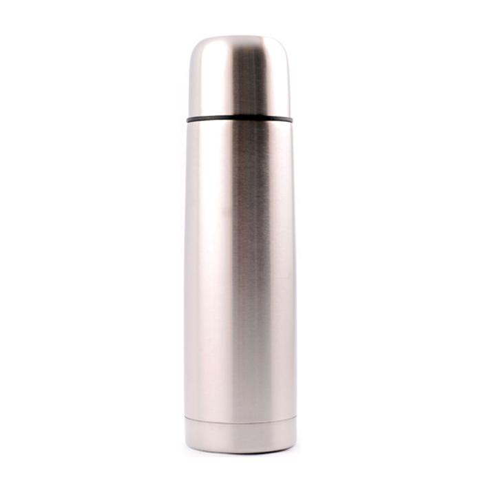 Buy Thermal 500ml Flask