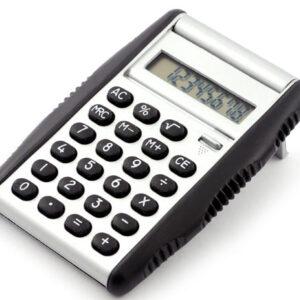 TPG0202TB
