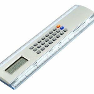 buy Ruler Calculator