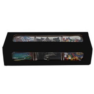 buy Combo Stationery Set (3 Boxes)