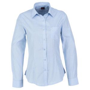 buy Ladies Long Sleeve Aston Shirt