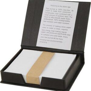buy Stone Paper Block