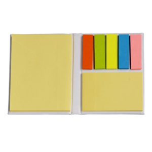 buy Sticky-Memo Book