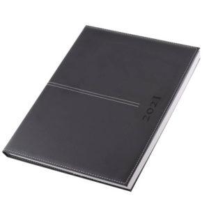 buy Executive A4 Diary 2021