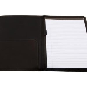 buy Convention A4 Folder