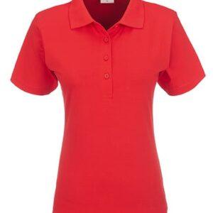 buy Ladies Cardinal Golf Shirt