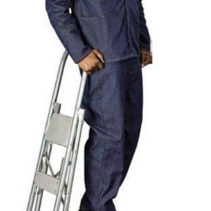 buy US Basic Rigger Denim Conti Suit