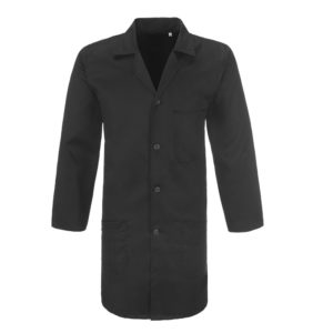 buy Handyman Dust Coat