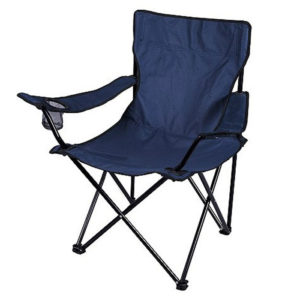 buy Camping Chair