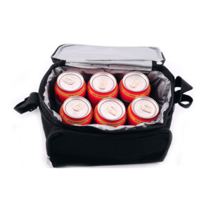 buy 1200D 6-Can Cooler
