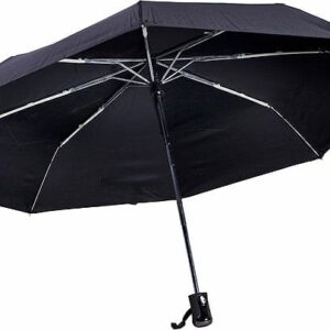 buy Auto 3-Fold Umbrella