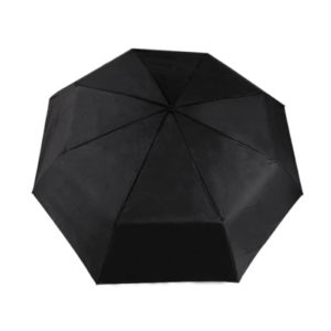 buy 3 Fold Umbrella